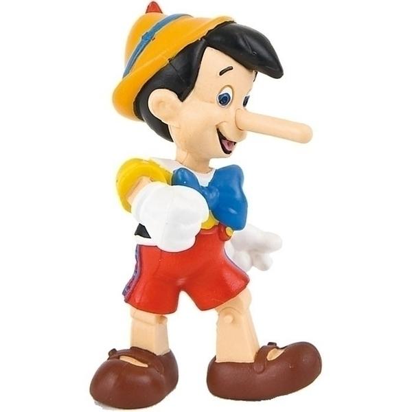 Bullyland - Pinocchio