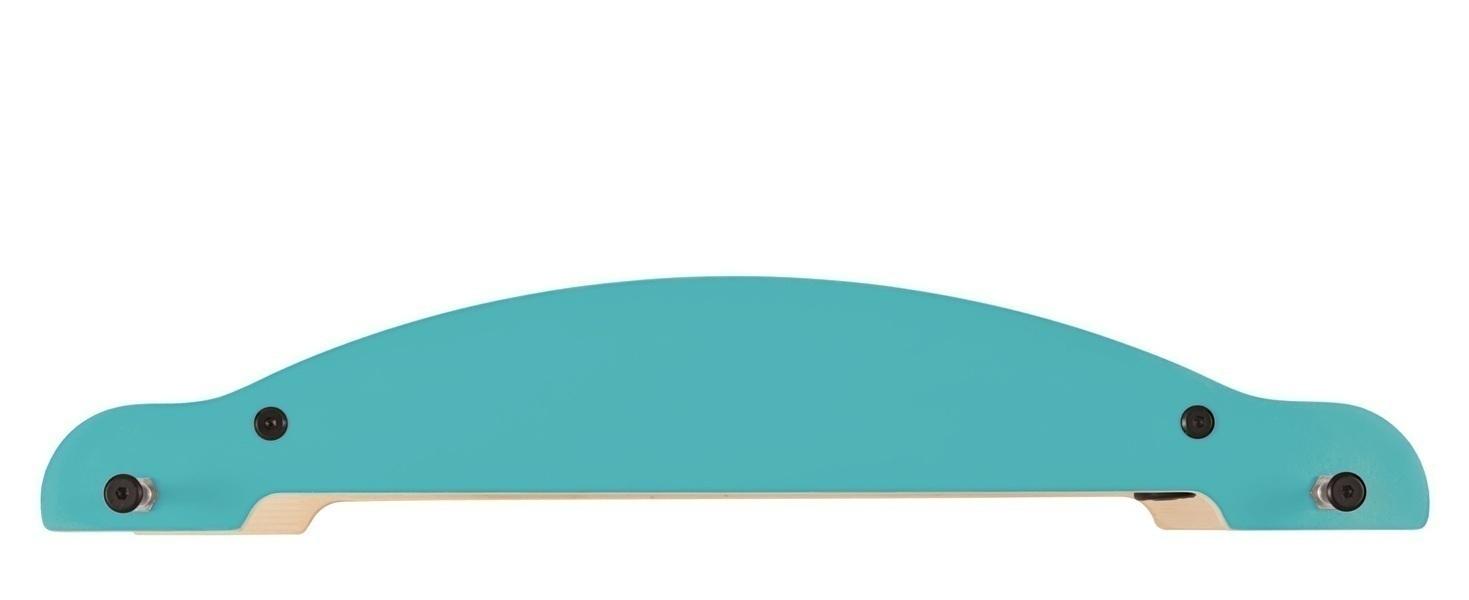 WishBone - Mini Flip - Base - Bleue