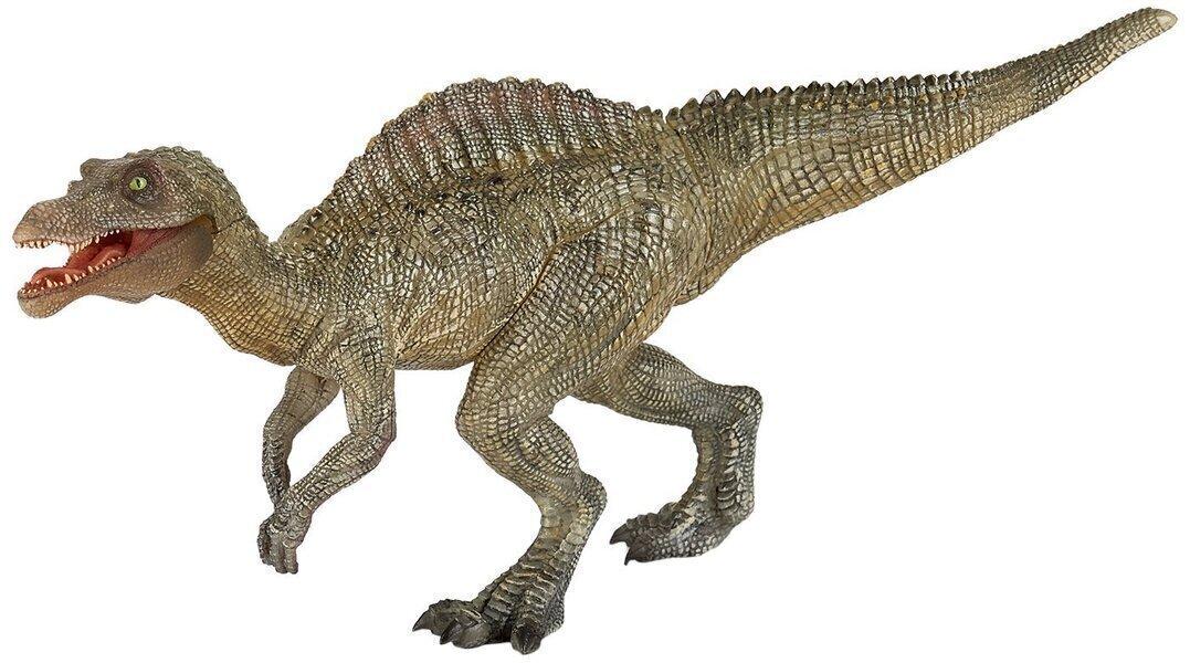 Papo - Jeune spinosaure