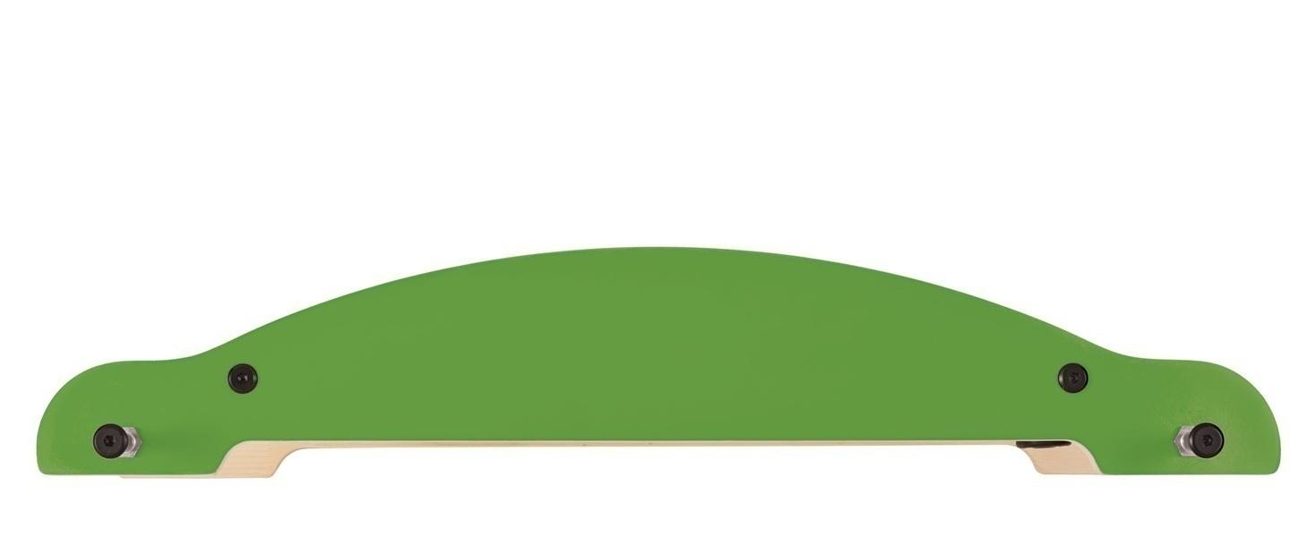 WishBone - Mini Flip - Base - Verte