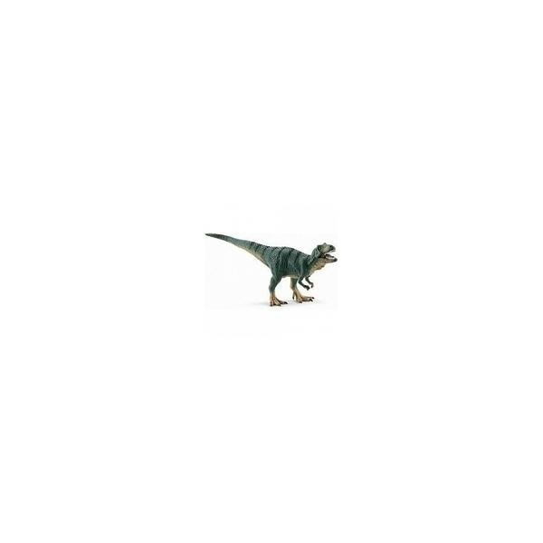 Schleich - 15007 Jeune tyrannosaure rex