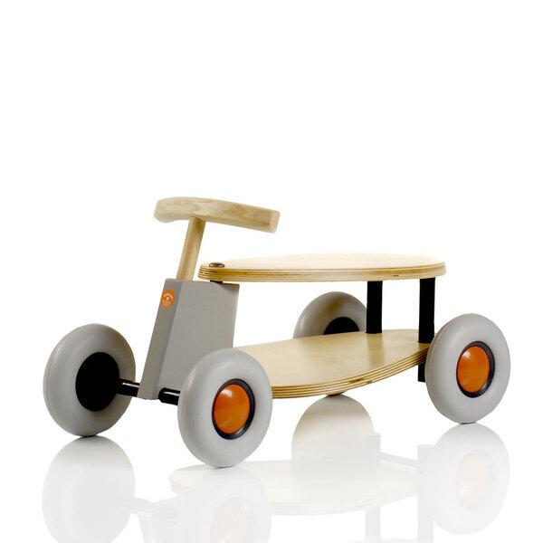 Sirch - Kart Flix