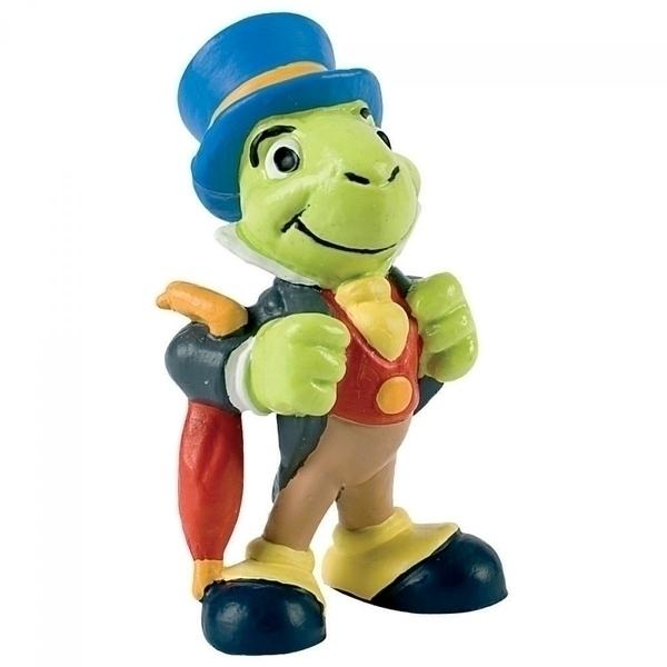 Bullyland - Jiminy Cricket