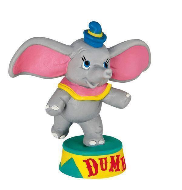 Bullyland - Dumbo