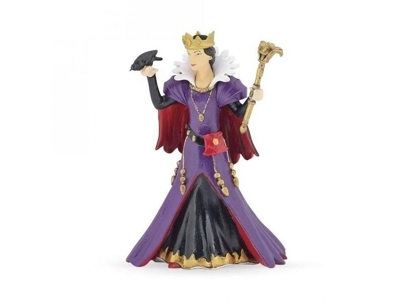 Papo - La méchante reine