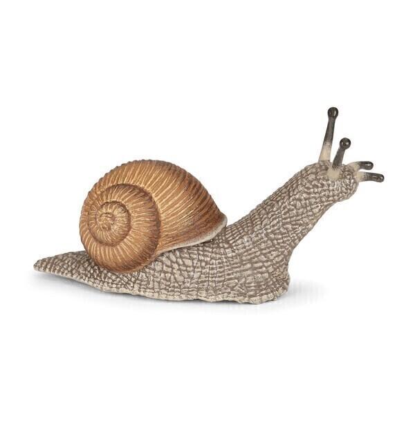 Papo - Escargot