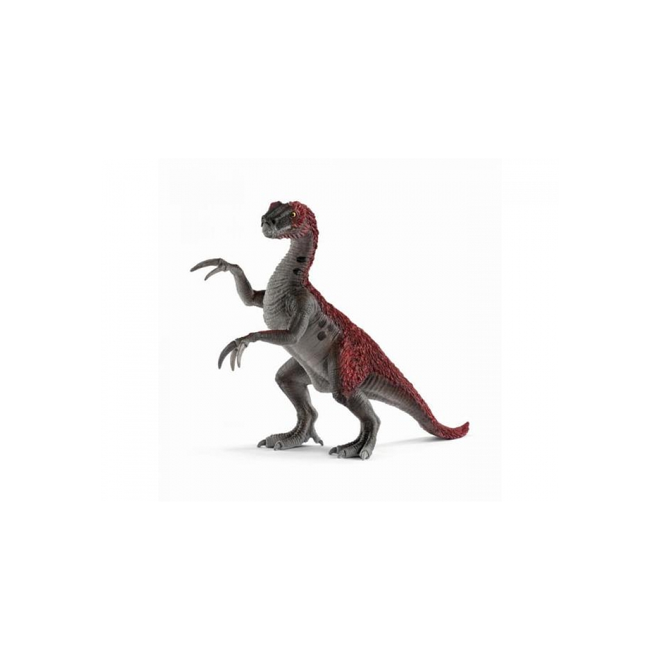 Schleich - 15006  Therizinosaurus juvenile