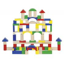 Goki - Baril de construction