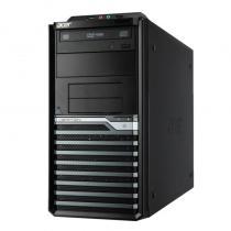 Acer - Acer  M4630G Intel G3220 RAM 16Go HDD 500Go W10 - comme neuf