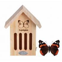 Esschert Design - Abri Papillons