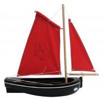 Tirot - Barque 30cm TIROT