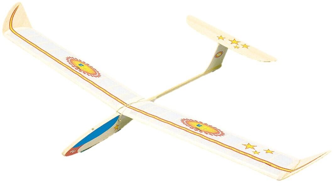 Aero-naut - Planeur Star