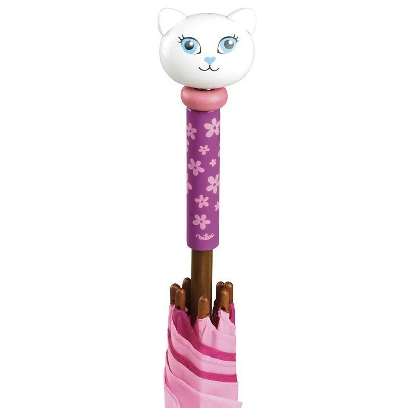 Vilac - Parapluie minette
