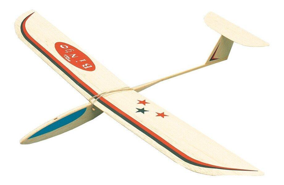 Aero-naut - Planeur Bingo