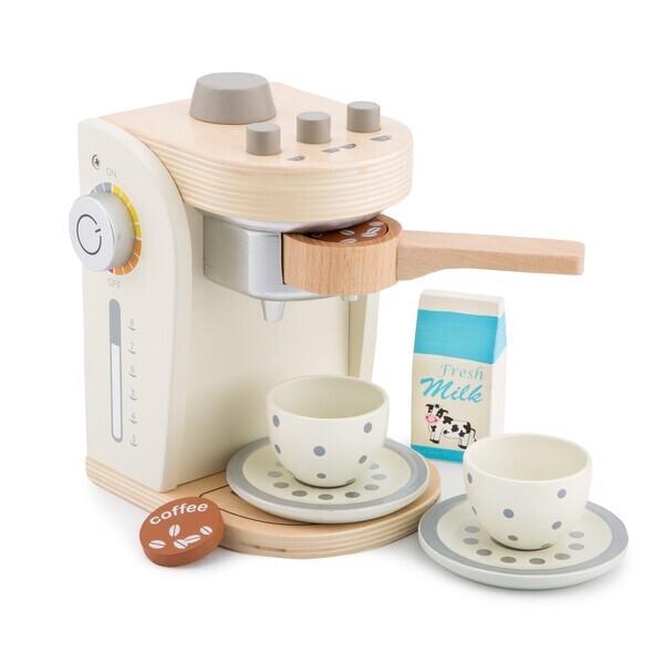 New Classic Toys - Machine à café