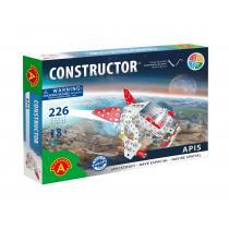 Alexander Toys - Constructor Apis - Navette spatiale