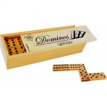 Jurabuis - Dominos En Bois
