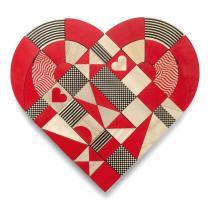 Miller Goodman - HeartShapes