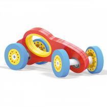 Quercetti - Formule 1