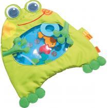 Haba - Eveil aquatique Petite grenouille