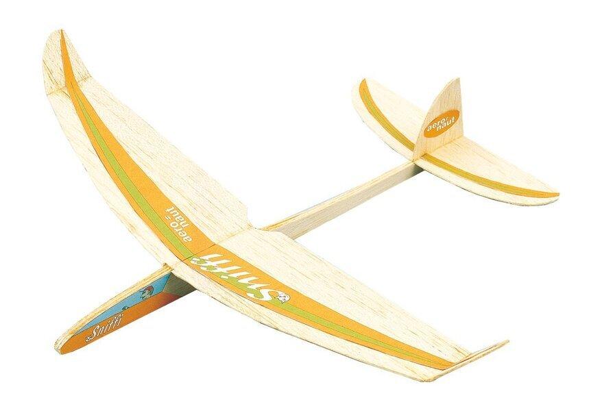 Aero-naut - Planeur Sniffi