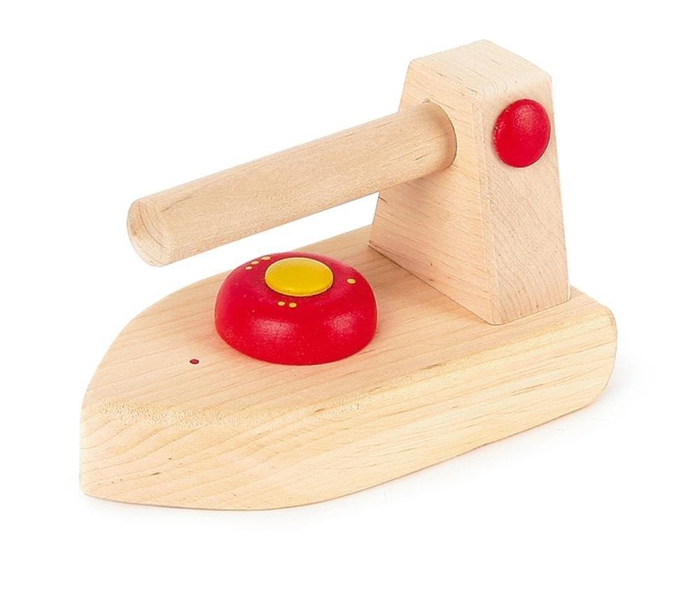 Egmont Toys - Fer à repasser