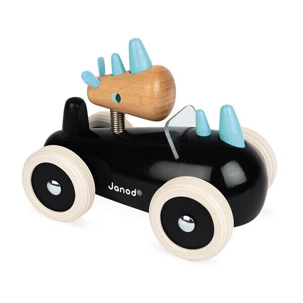 Janod - Spirit Car Rony