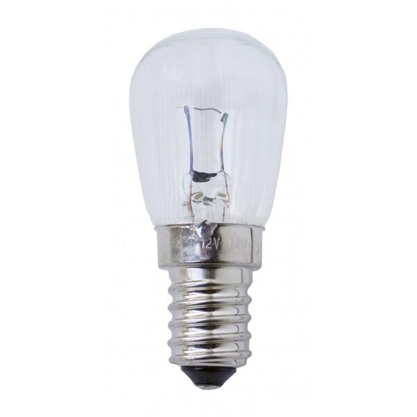 Trousselier - Ampoule E14 10W