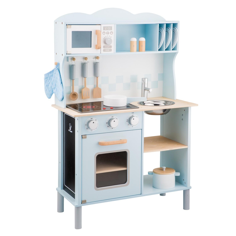 New Classic Toys - Cuisine Bon Appétit