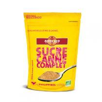Alter Eco - Cane Sugar Powder 500g