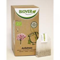 Biover - Infusion Bio Anti Stress 20 Sachets