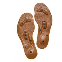 Green Corner 24 - Magnetic Insoles