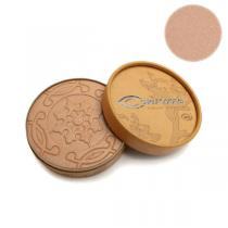 Couleur Caramel - Terre caramel 23 Brun beige nacré