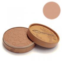 Couleur Caramel - Terre caramel 25 Halé mat