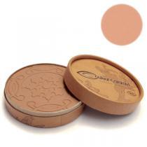 Couleur Caramel - Terre Caramel 26 Abricot mat
