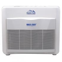 Heaven Fresh - Purificateur d'air NaturoPure HF300C