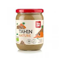 Lima - Organic Tahini 500g