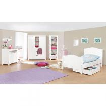 Pinolino - Chambre Junior Nina 3 pcs