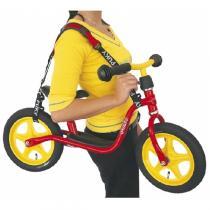 Puky - TG Tragegurt für Laufrad und Rolller