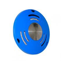 Zielonka - Geruchsneutralisierer Mülleimer blau