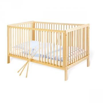 Pinolino - Hanna Adaptable Cot Bed