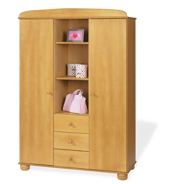 grande armoire f lix pinolino la r f rence. Black Bedroom Furniture Sets. Home Design Ideas