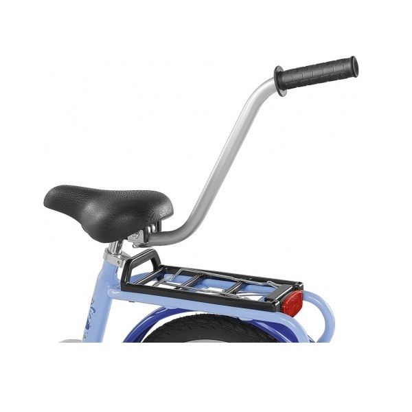Puky - 9989 FLH Fahrradlernhilfe