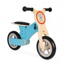 Janod - Draisienne Bikloon Little Racer