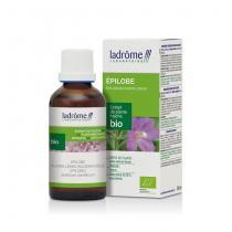 Ladrôme - Epilobe - Extrait de plante fraiche bio 50ml