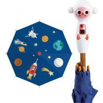 Vilac - Parapluie Cosmonaute Ingela