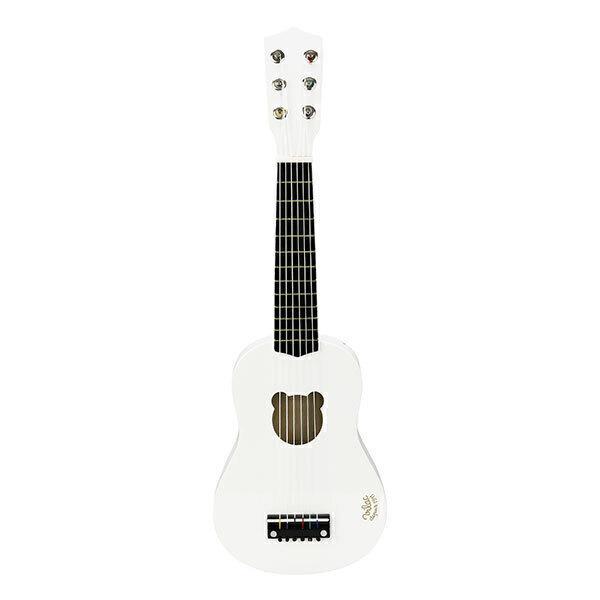 Vilac - Guitare blanche - Dès 3 ans