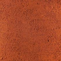 Vracbio - Chili Poudre Bio en Vrac 0,125 Kg