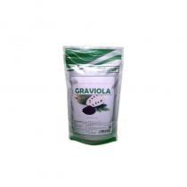 Inkanat - Graviola BIO en poudre 150g  Inkanat