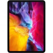 Apple - iPad Pro 11 (2020) 512Go Gris - Comme neuf